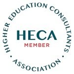 HECA_circle_logo_color