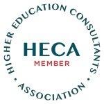 HECA_circle_logo_color