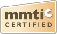 MMTIC-Certified--002-