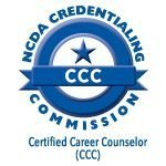 Logo-for-CCC